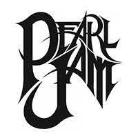 Pearl Jam Die Cut Vinyl Decal Pv199 Pirate Vinyl Decals