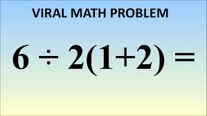 15 deceptively simple math problems