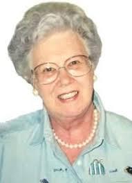 Rose Myrtle SANDERS Obituary - San Jose, California | Legacy.com