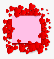 valentines day png wallpapers free