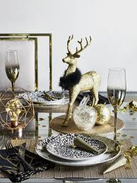 table setting themes to inspire you