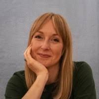 Vicki Young - Owner and CEO - Nalla Design Ltd | LinkedIn