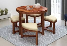 round dining table round dining