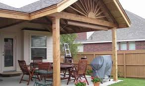 custom deck builders san antonio tx