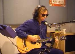 KCRW desova vídeos de sessions raras e incríveis de Beck, The National,  Lykke Li e até da Adele, de quando ela tinha 20 anos e só um disco