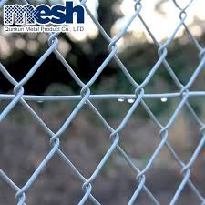 On Line Shopping 50 50mm Mesh Chain Link Fence Buy 6 Chain Link Fence Cost Per Foot Chain Link Fence 20 Heavy Duty Used Chain Link Fence Product On Alibaba Com
