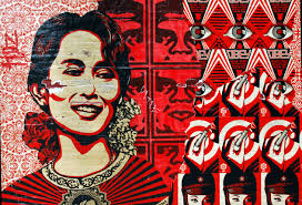 free obey wallpaper 1261x858