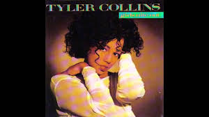 Tyler Collins & Grady Harrell - You And Me - Girls Night Out 1989 LP -  YouTube