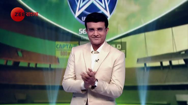 Dadagiri Unlimited Season 8 19th January 2020 Watch Online