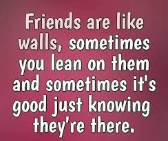 best friends quotes home facebook