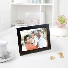 framed prints framed mounted