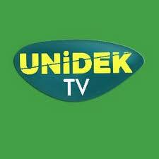 UNIDEK TV ONLINE - YouTube