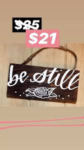 Doing my first SIGN SALE TODAY - FRIDAY!... - Hillary Mitchell Designs |  Facebook