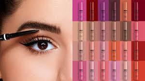flipboard 15 makeup s