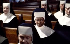 Image result for sister act 1992