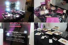 makeup party decor saubhaya makeup