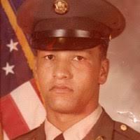 Kenneth Henderson Obituary - Newport News, Virginia | Legacy.com