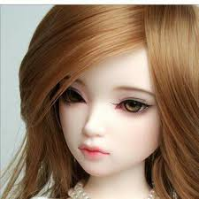 cute barbie doll wallpapers for mobile