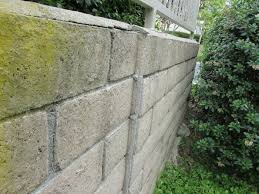 leaning retaining walls ers ask