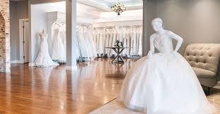 olivia grace bridal