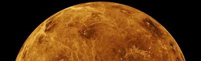 Venus Surface Missions ...