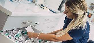 medical billing coding salary guide