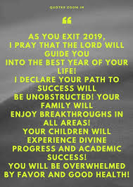 new year s quotes before your exit year wishes for