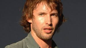 James Blunt - New Songs, Playlists & Latest News - BBC Music