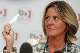 L'ex ministra della Salute Beatrice Lorenzin positiva: «Se l'ho presa io  che sto attenta, questo virus è una bestiaccia» - Il video - Open