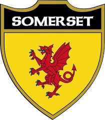 2 X Somerset Flag Decal Car Motorbike Laptop Window Sticker Static Cling Vinyl Archives Midweek Com