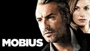 Mobius, trama e cast del film con Jean Dujardin ➢ Mobius ➢ BFN IT