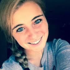 Abby Price (@akp1015) | Twitter