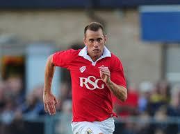 Aaron Wilbraham - Rochdale | Player Profile | Sky Sports Football