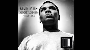 Kevin Gates - OG Bobby Johnson - YouTube