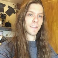 Aaron Hawkins (aaronmaggedon) on Pinterest