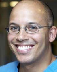 Adam Holmes, MD - Critical Care Pediatrician in Fresno, CA   MD.com