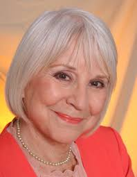 Judy Grafe - IMDb