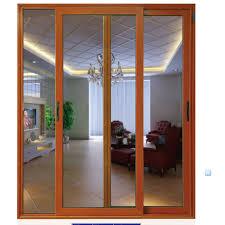 design drawing room door aluminum