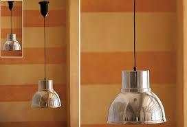 the allume retractable light for