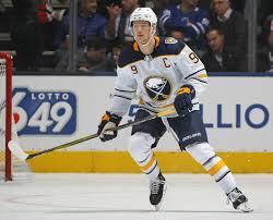 5 NHL teams that should make an offer for Jack Eichel