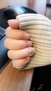 p nails organic spa gift card east