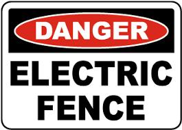 Beware Of Dog Signs Guard Dog Signs Funny Beware Of Dog Signs