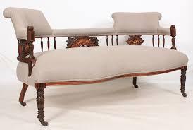 antique rosewood sofa set seat stool