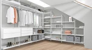 Regalsystem Begehbarer Kleiderschrank Ikea Caseconrad Com