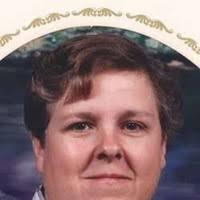 Obituary | Ada Miller | Thompson Lengacher & Yoder Funeral Home
