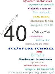 Mr Wonderful 40 Cumpleanos Buscar Con Google Cumpleanos 40