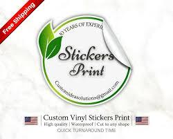 3x Personalsed Custom Wheelie Bin Vinyl Decal Waterproof Stickers For Sale Online Ebay