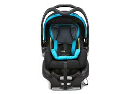 baby trend secure snap gear 32 car seat