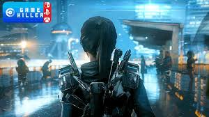 Upcoming First-Person Shooter Games ...