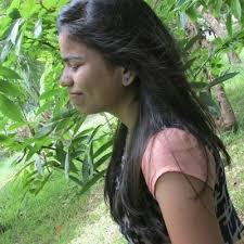 Priti Shah (@PritiSh73042758) | Twitter
